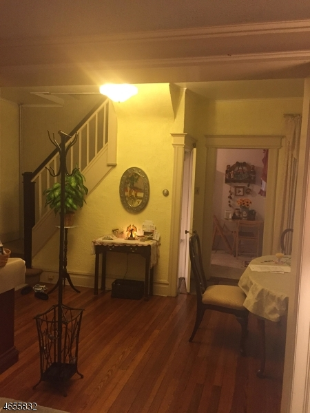 Additional photo for property listing at 26 Durand Place  Irvington, New Jersey 07111 États-Unis