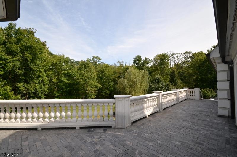Additional photo for property listing at 99 Sunset Lane  Basking Ridge, Нью-Джерси 07920 Соединенные Штаты