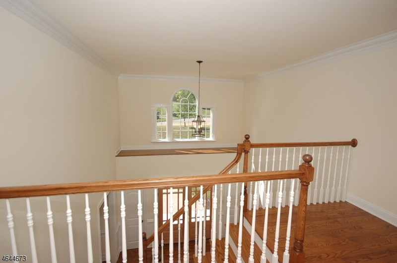 Additional photo for property listing at 14 Partridge Run  Flemington, New Jersey 08822 United States