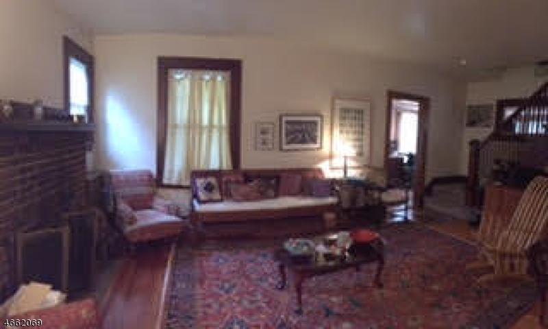 Additional photo for property listing at 166 Lexington Avenue  Westwood, Nueva Jersey 07675 Estados Unidos