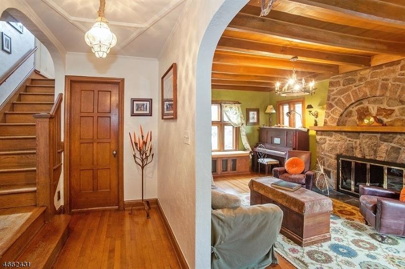 Additional photo for property listing at 30 Wayland Drive  Verona, Nueva Jersey 07044 Estados Unidos