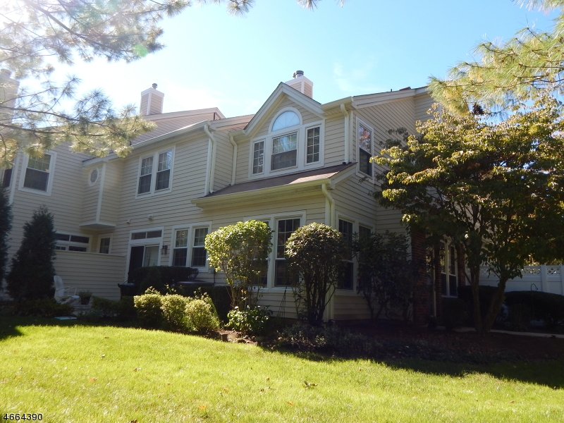 Additional photo for property listing at 3 Wood Duck Pond Road  Bedminster, Нью-Джерси 07921 Соединенные Штаты