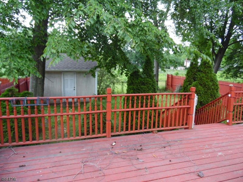 Additional photo for property listing at 51 Norman Avenue  Lake Hiawatha, 新泽西州 07034 美国