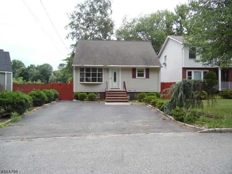 Additional photo for property listing at 51 Norman Avenue  Lake Hiawatha, Nueva Jersey 07034 Estados Unidos