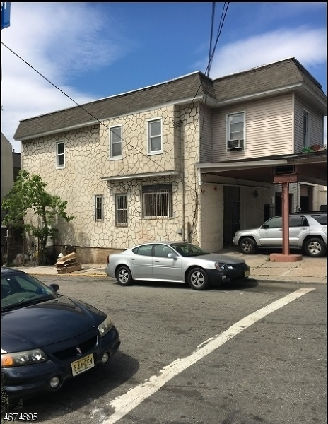 Commercial for Sale at 681-85 GROVE Street Irvington, 07111 United States