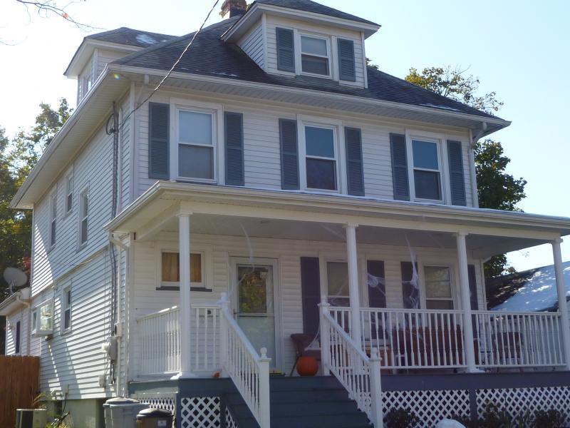 独户住宅 为 出租 在 515 Walnut Street Dunellen, 新泽西州 08812 美国