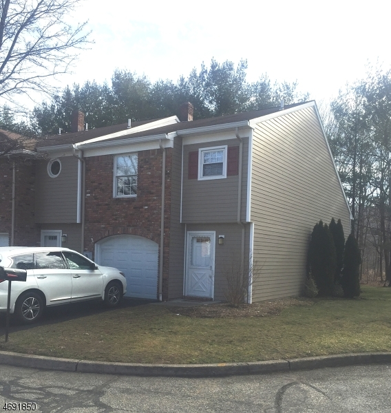 Single Family Home for Rent at 33 Dena Drive Wanaque, New Jersey 07465 United States