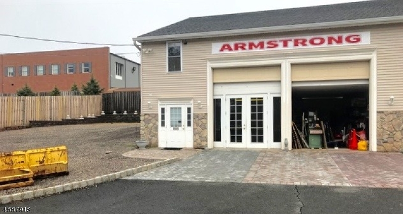 Commercial for Sale at 80 Magnolia Avenue Stirling, New Jersey 07980 United States