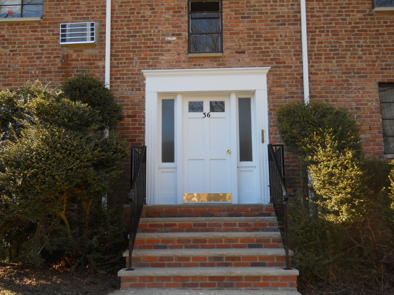 Single Family Home for Rent at 36D Troy Drive Springfield, New Jersey 07081 United States