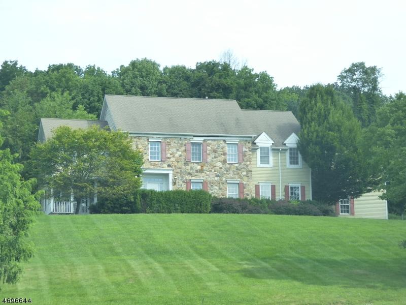 Eensgezinswoning voor Verkoop een t 29A W MAIN Street Mendham, New Jersey 07960 Verenigde Staten