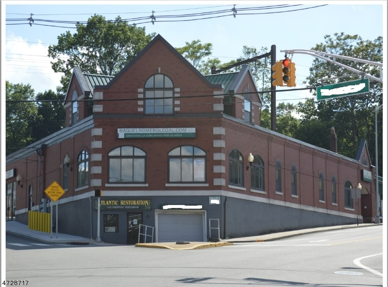 Commercial for Sale at 62-68 W BLACKWELL Street Dover, 07801 United States