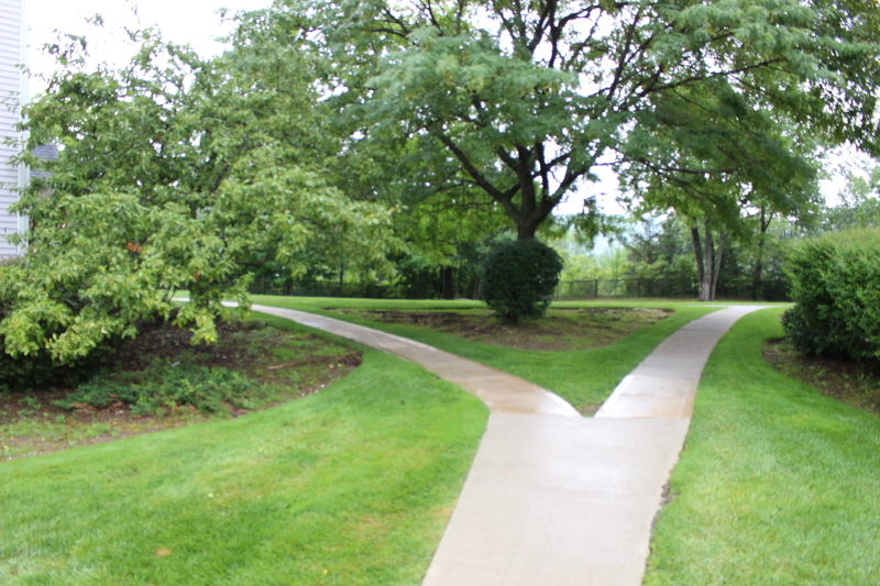 Maison unifamiliale pour l à louer à 108 Heritage Lane Hamburg, New Jersey 07419 États-Unis