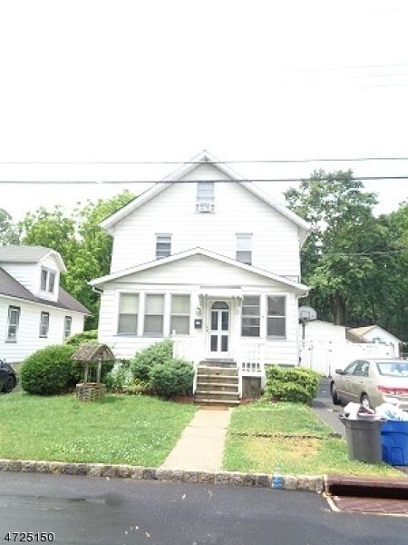 独户住宅 为 销售 在 23 Crater Avenue Wharton, 新泽西州 07885 美国