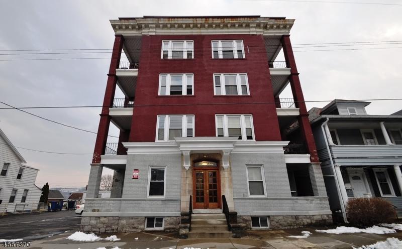 独户住宅 为 出租 在 34 Lewis Street Phillipsburg, 新泽西州 08865 美国