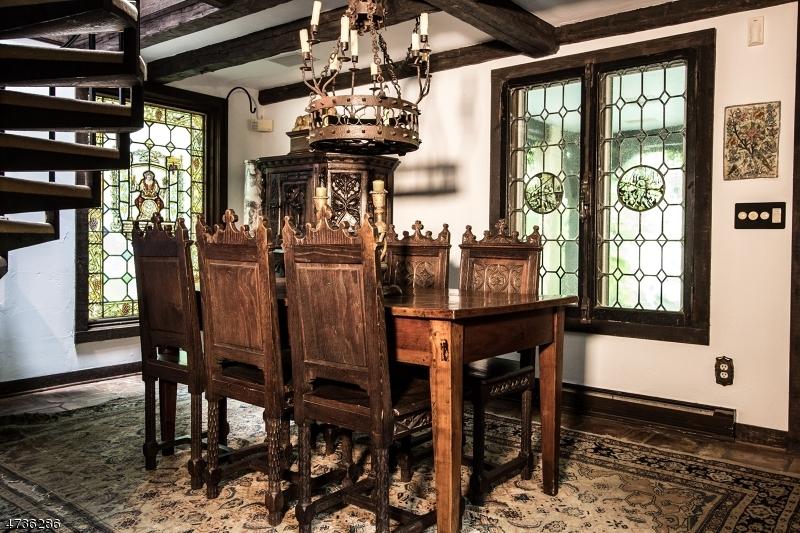 Additional photo for property listing at 949 Middleville Road  Stillwater, Νιου Τζερσεϋ 07875 Ηνωμενεσ Πολιτειεσ