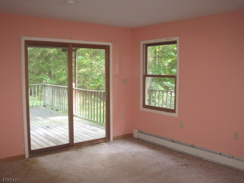 Additional photo for property listing at 134 Montana Road  Franklin, New Jersey 07882 États-Unis