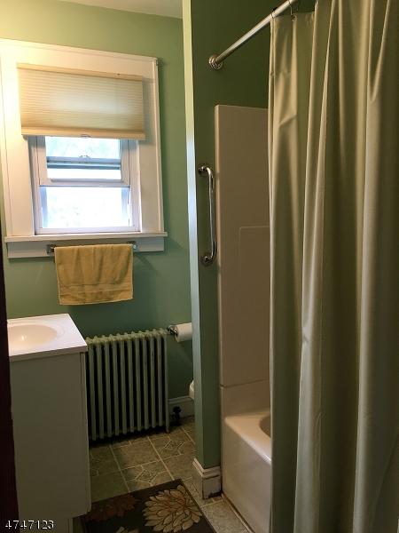Additional photo for property listing at 26 Harris Street 26 Harris Street Carteret, Nueva Jersey 07008 Estados Unidos
