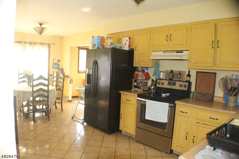 Additional photo for property listing at 907 FAIRVIEW LAKE Road  Stillwater, 新澤西州 07860 美國