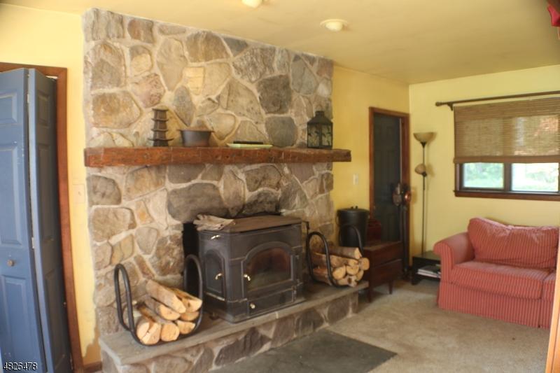 Additional photo for property listing at  Stillwater, 新澤西州 07860 美國