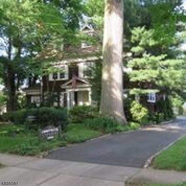 商用 为 出租 在 222 HAMILTON Street Bound Brook, 新泽西州 08805 美国