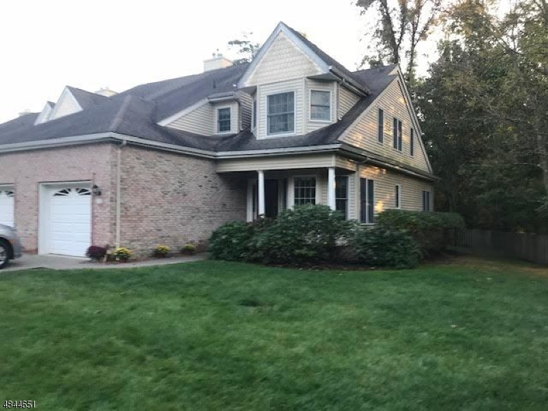 Condominium for Sale at 50 TROTTERS LN 50 TROTTERS LN Allendale, New Jersey 07401 United States