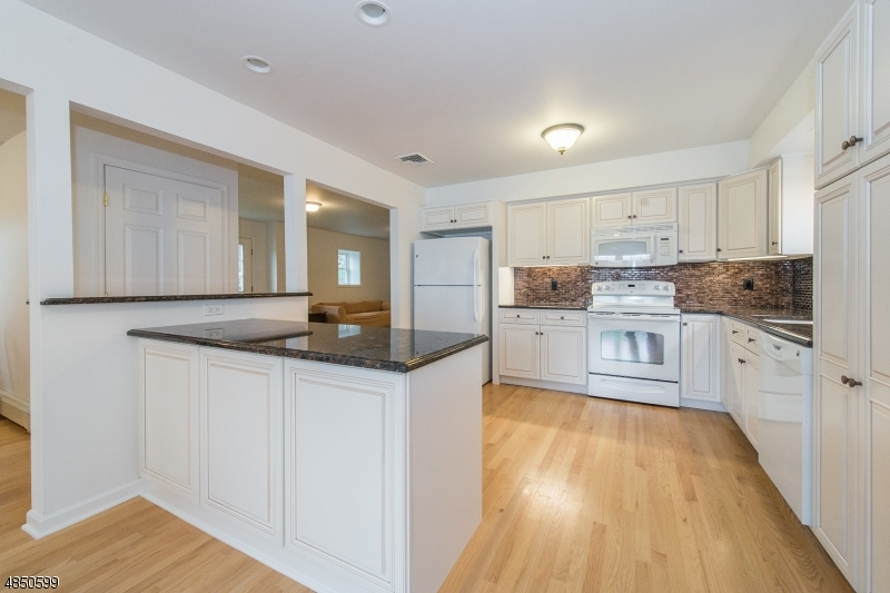 Single Family Home for Sale at 305 KINGSLAND Road Roxbury Township, New Jersey 07850 United States