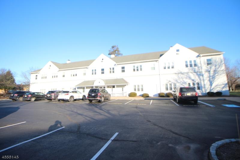 Ticari için Kiralama at Raritan, New Jersey 08822 Amerika Birleşik Devletleri