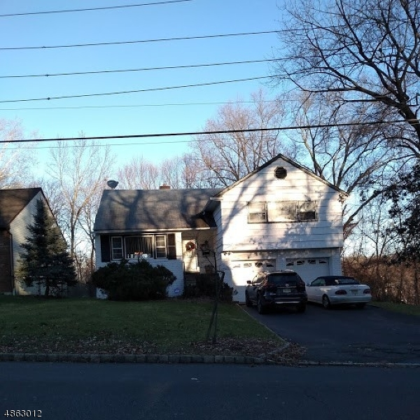 Single Family Home for Sale at 14 MAPLEWOOD Avenue Maplewood, New Jersey 07040 United States