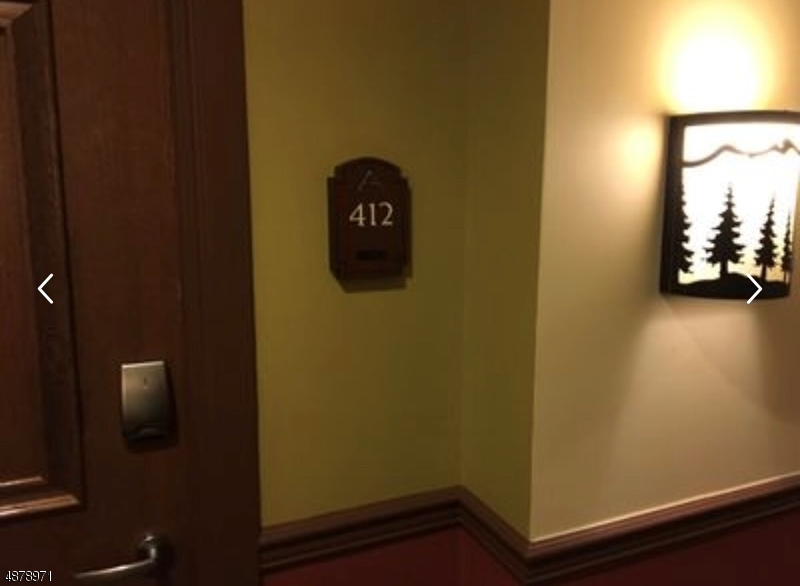 Кондо / дом для того Продажа на 200 ROUTE 94 Unit 412 Vernon, Нью-Джерси 07462 Соединенные Штаты
