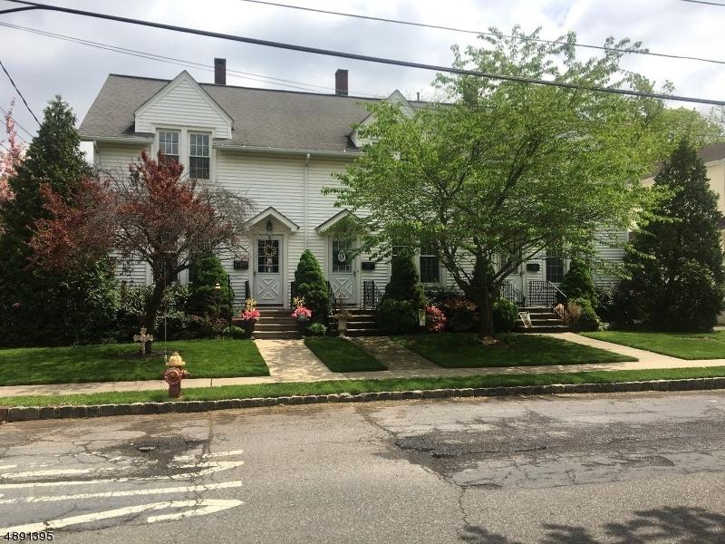Condo / Townhouse pour l à louer à Flemington, New Jersey 08822 États-Unis