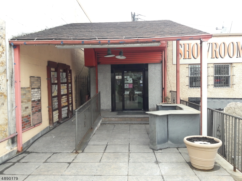 Commercial / Office for Sale at 7 Mclean Blvd Paterson, New Jersey 07514 United States