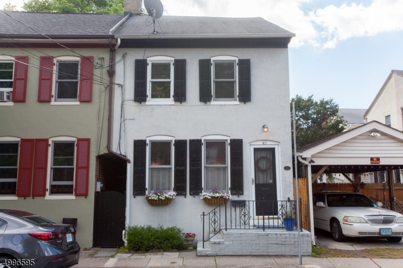 Property for Sale at Lambertville, New Jersey 08530 United States