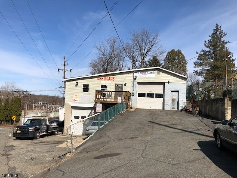 Commercial for Sale at Dover Township, New Jersey 07801 United States