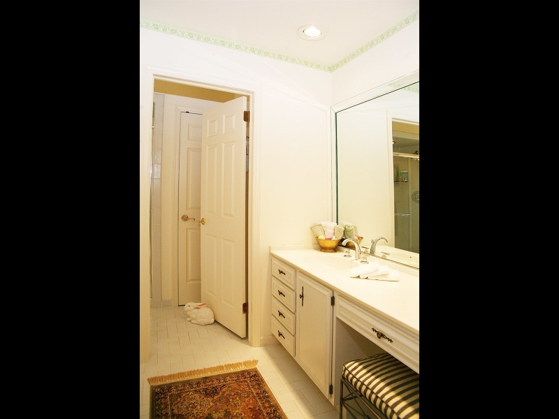 Additional photo for property listing at 46-2 POST KENNEL Road  法菲尔斯, 新泽西州 07931 美国