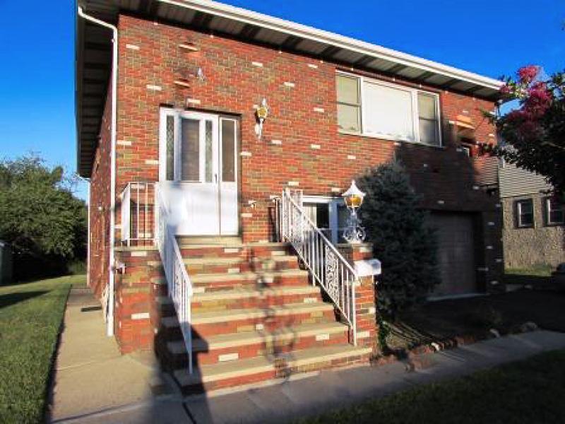 多户住宅 为 销售 在 538 Harrison Avenue Lodi, 07644 美国
