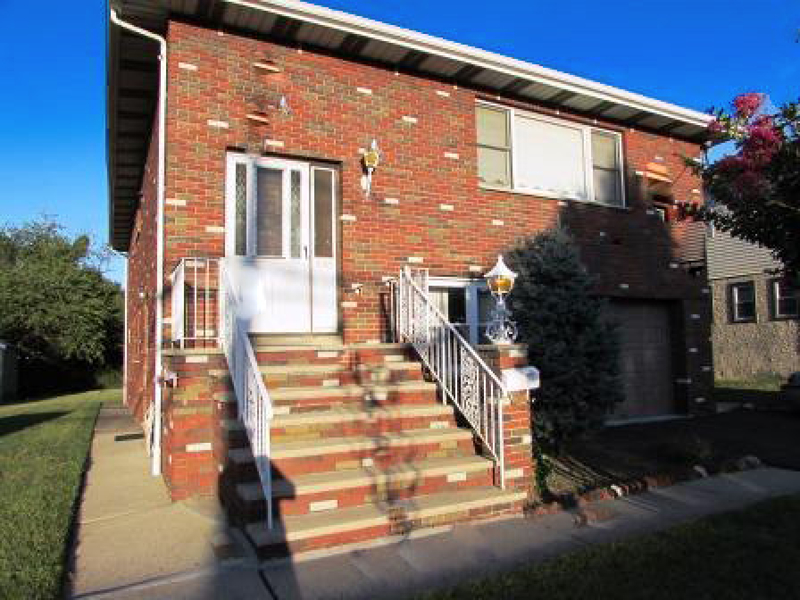 Multi-Family Home for Sale at 538 Harrison Avenue Lodi, 07644 United States