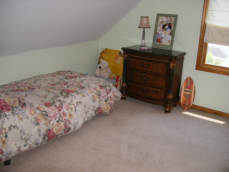 Additional photo for property listing at 150 Baker Avenue  South Plainfield, Нью-Джерси 07080 Соединенные Штаты