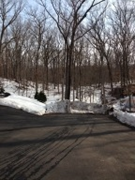 Land for Sale at 33 ROCKAWAY Avenue Denville, New Jersey 07834 United States