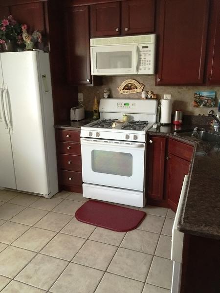 Частный односемейный дом для того Продажа на 45-49 STUYVESANT Avenue Lyndhurst, Нью-Джерси 07071 Соединенные Штаты