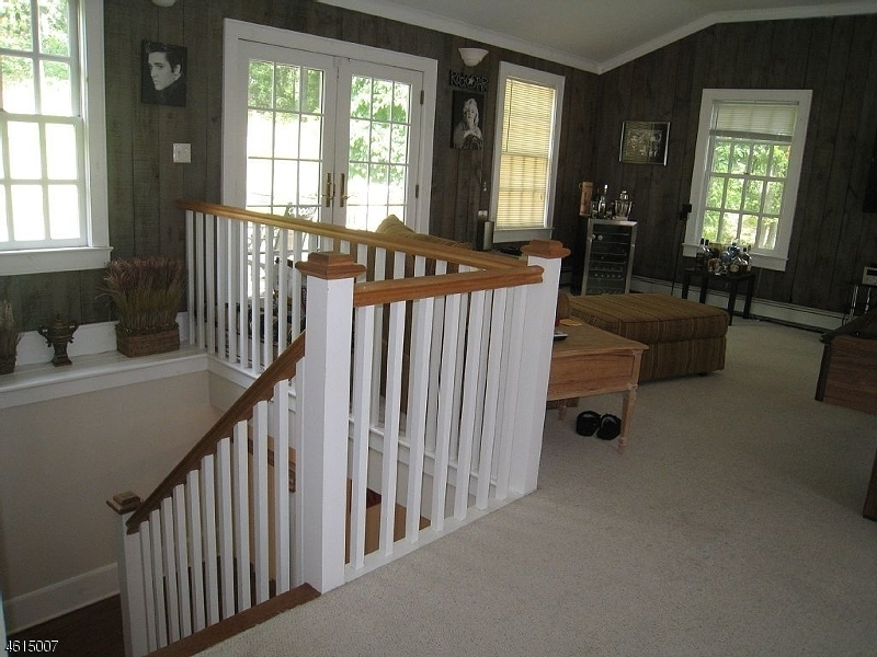Additional photo for property listing at 45 Milito Way  Basking Ridge, Нью-Джерси 07920 Соединенные Штаты