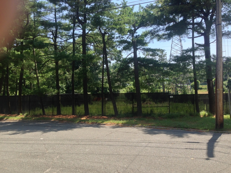 Land for Sale at 31 Notch Park Road Little Falls, New Jersey 07424 United States