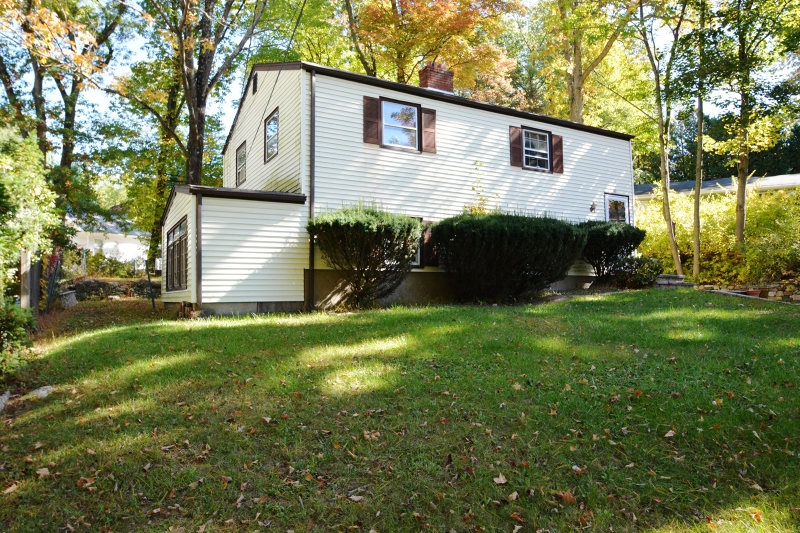 Additional photo for property listing at 49 Stanhope Road  Sparta, New Jersey 07871 États-Unis