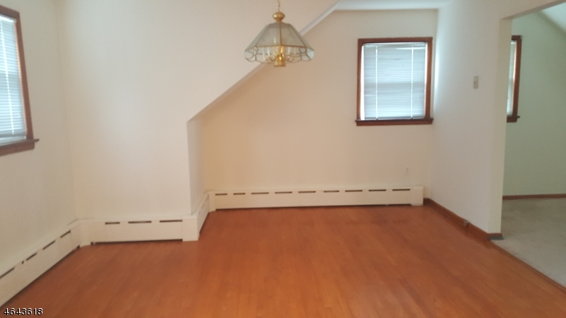 Additional photo for property listing at 35 Bush Avenue  Woodland Park, New Jersey 07424 United States