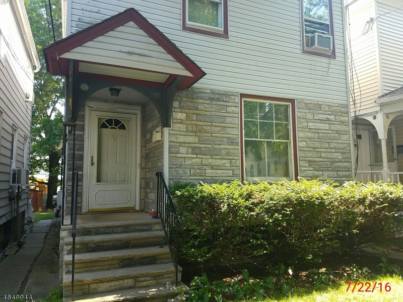 Additional photo for property listing at 24 Grant Street  Morristown, Нью-Джерси 07960 Соединенные Штаты