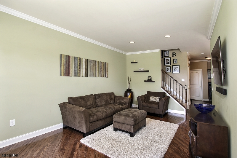 Additional photo for property listing at 45 Junegrass Way  Hackettstown, Nueva Jersey 07840 Estados Unidos