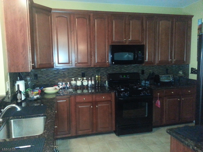 Additional photo for property listing at Address Not Available  Woodland Park, New Jersey 07424 United States