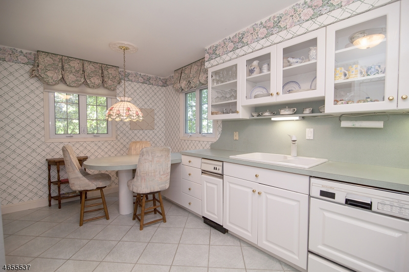 Additional photo for property listing at 14 Wexford Drive  Mendham, Nueva Jersey 07945 Estados Unidos