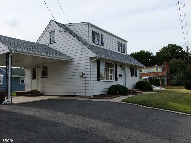 Additional photo for property listing at 215 Cooper Street  Manville, Nueva Jersey 08835 Estados Unidos