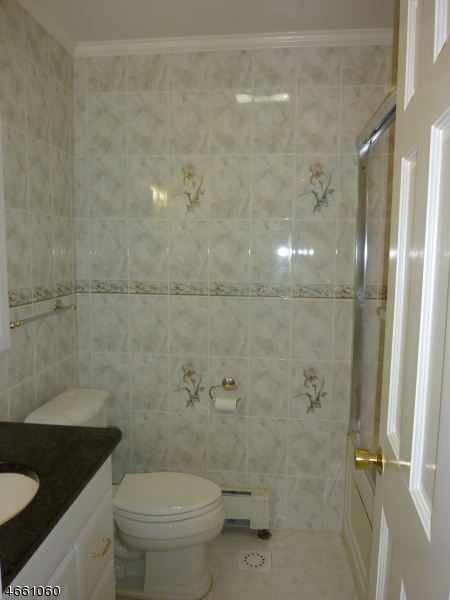Additional photo for property listing at 27 Johnson Avenue  Gillette, Нью-Джерси 07933 Соединенные Штаты