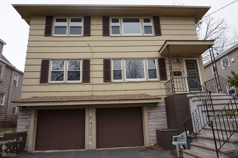 Additional photo for property listing at 442-444 S 4TH Street  Maplewood, Nueva Jersey 07040 Estados Unidos